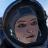Commander Rotal