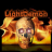 LightDemon